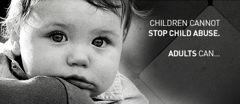 Atingeri permise, atingeri nepermise - curs pentru copii despre abuzul fizic și  sexual