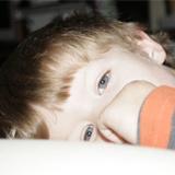 Ce este si ce NU este febra