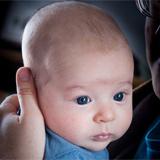 Ce trebuie sa faci daca copilul are febra