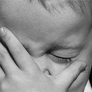 Cum iti dai seama daca copilul tau este abuzat ( fizic, emotional, sexual)