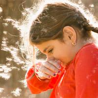 Sistemul imun, alergiile, astmul