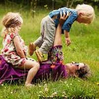 Greseli de mama (1)