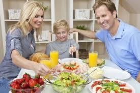 Indigestia si toxiinfectia alimentara
