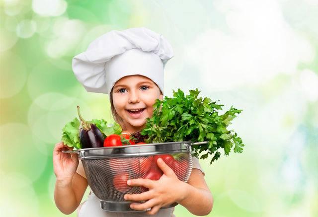 Să ne hrănim sănătos - ateliere educaționale și haioase de împrietenire cu mâncarea