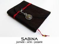 ArtGallerySabina - Jurnale