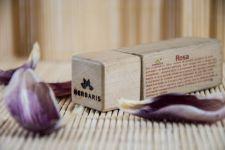 Herbaris - cosmetice naturale