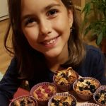Curs de nutritie pentru copii
