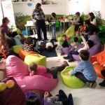 curs pentru copii