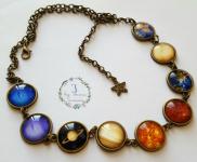 IbyIoana –  Seturi de bijuterii și accesorii din pietre semiprețioase.