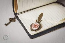 IbyIoana- Seturi de bijuterii și accesorii din pietre semiprețioase