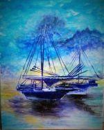 Maritimă