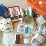 Ce conține trusa medicală de prim-ajutor