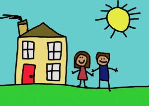 ADHD - deficit de atentie cu hiperactivitate la copii: boala sau nu?