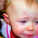 Ce faci dacă copilul se lovește la cap?