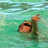 Ce faci daca copilul se ineaca in piscina sau la mare?