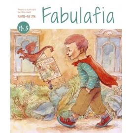 fabulafia