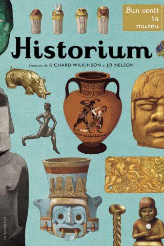 historium