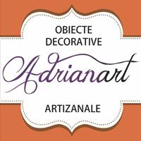 adrianart