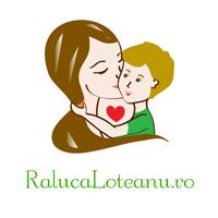 Raluca Loteanu
