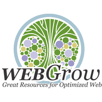 marketing online, grafica, web design bucuresti